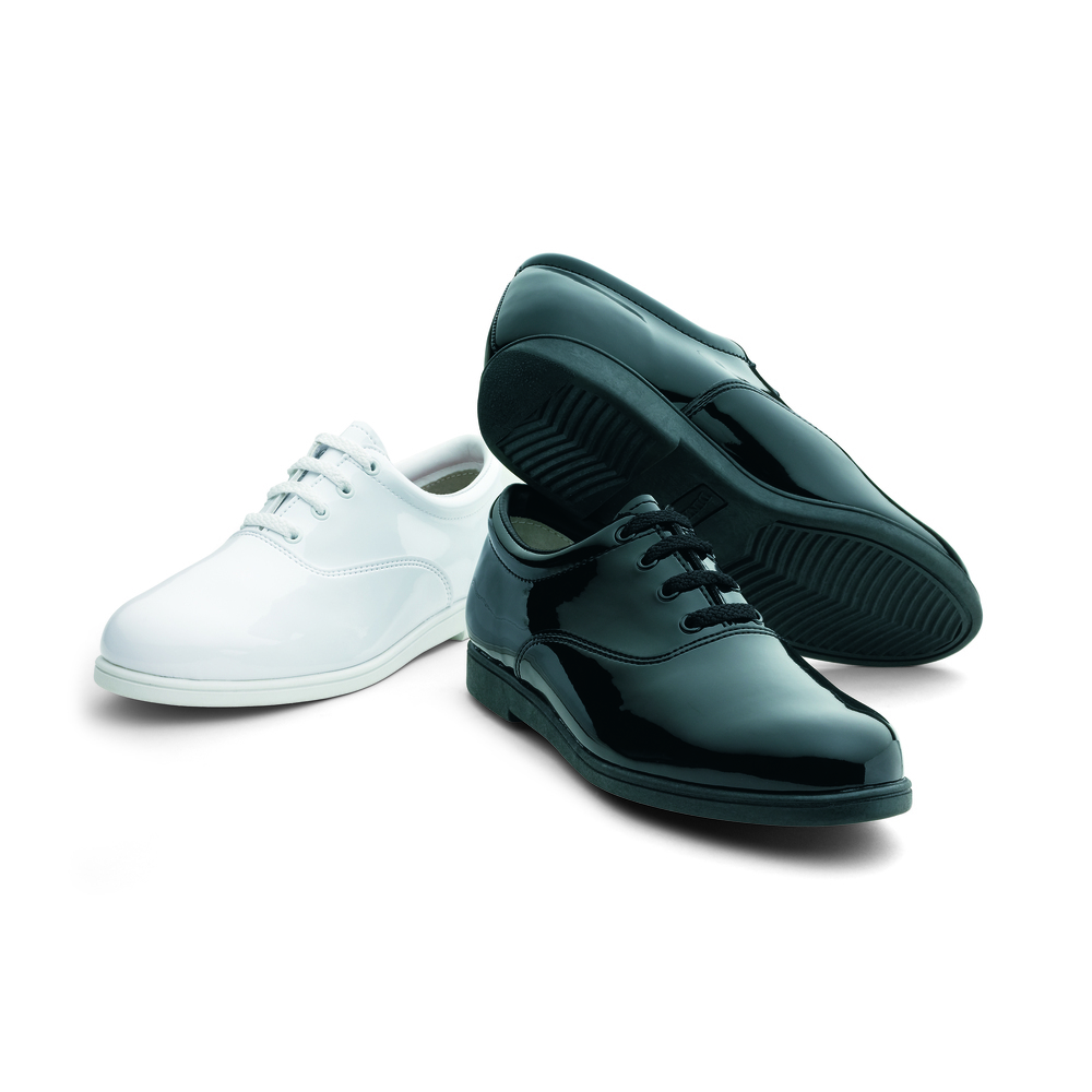 Formal Marching Shoe – Band Shoes Online